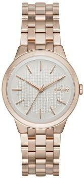 Zegarek DKNY NY2383 PARK SLOPE - CENA DO NEGOCJACJI - DOSTAWA DHL GRATIS, KUPUJ BEZ RYZYKA - 100 dni na zwrot, możliwość wygrawerowania dowolnego tekstu.