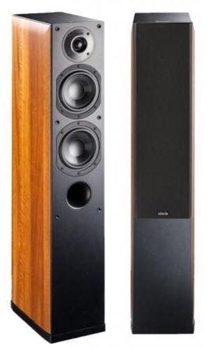 INDIANA LINE NOTA 550 XL -