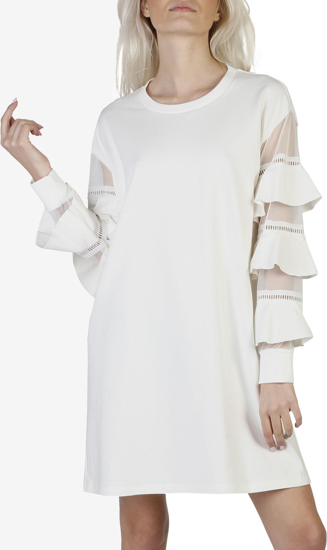 Sukienka Damska Imperial AWV1VAI_1160_PANNA M