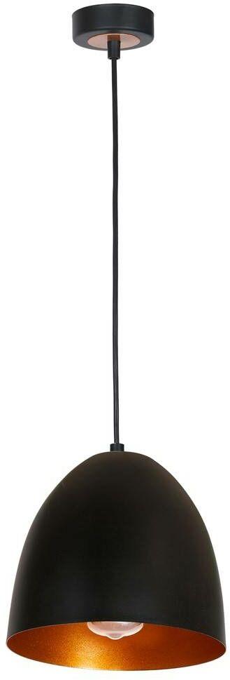 Lampa wisząca VEGAS 1xE27