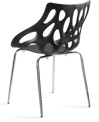 UNIQUE Krzesło AREA