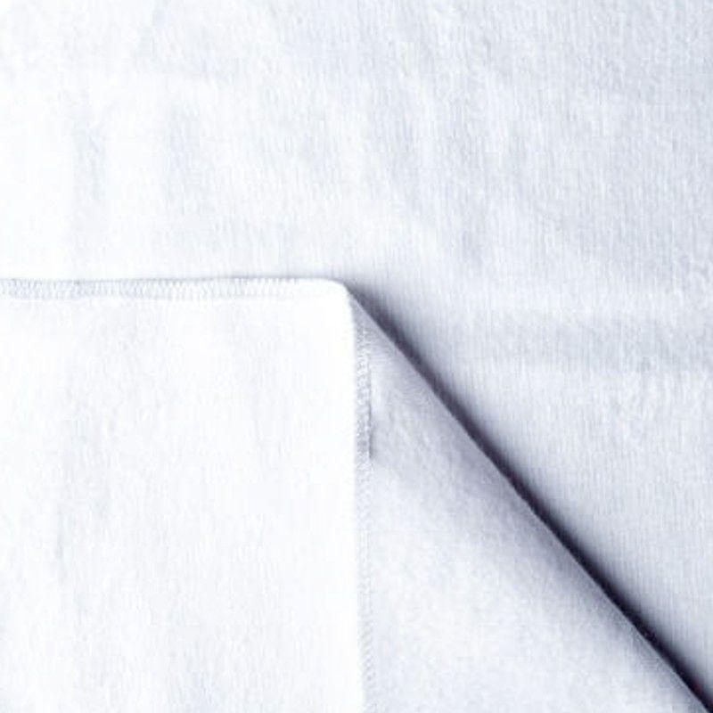 Nakładka MOLTONOWA JANPOL, Rozmiar: 160x200 Darmowa dostawa, Wiele produktów dostępnych od ręki!