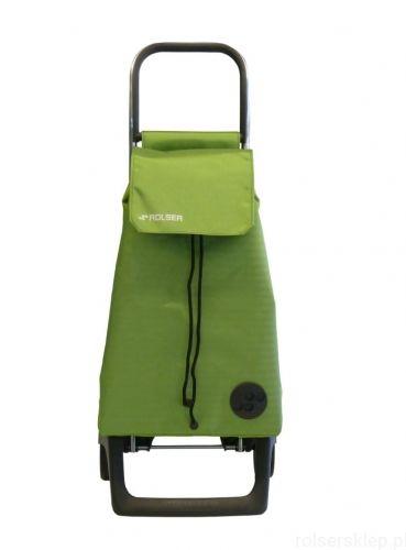 Wózek na zakupy Rolser JOY Jet Baby MF Lima