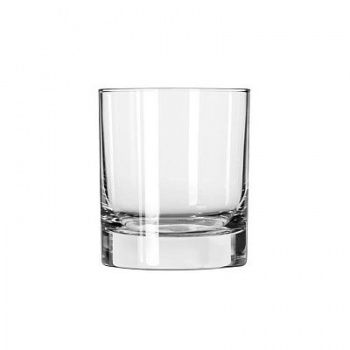 Szklanka do napojów CHICAGO niska
