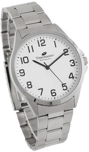 Timemaster 232-01 - Zaufało nam tysiące klientów, wybierz profesjonalny sklep