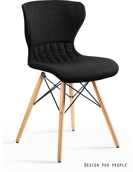 UNIQUE Krzesło SOFT