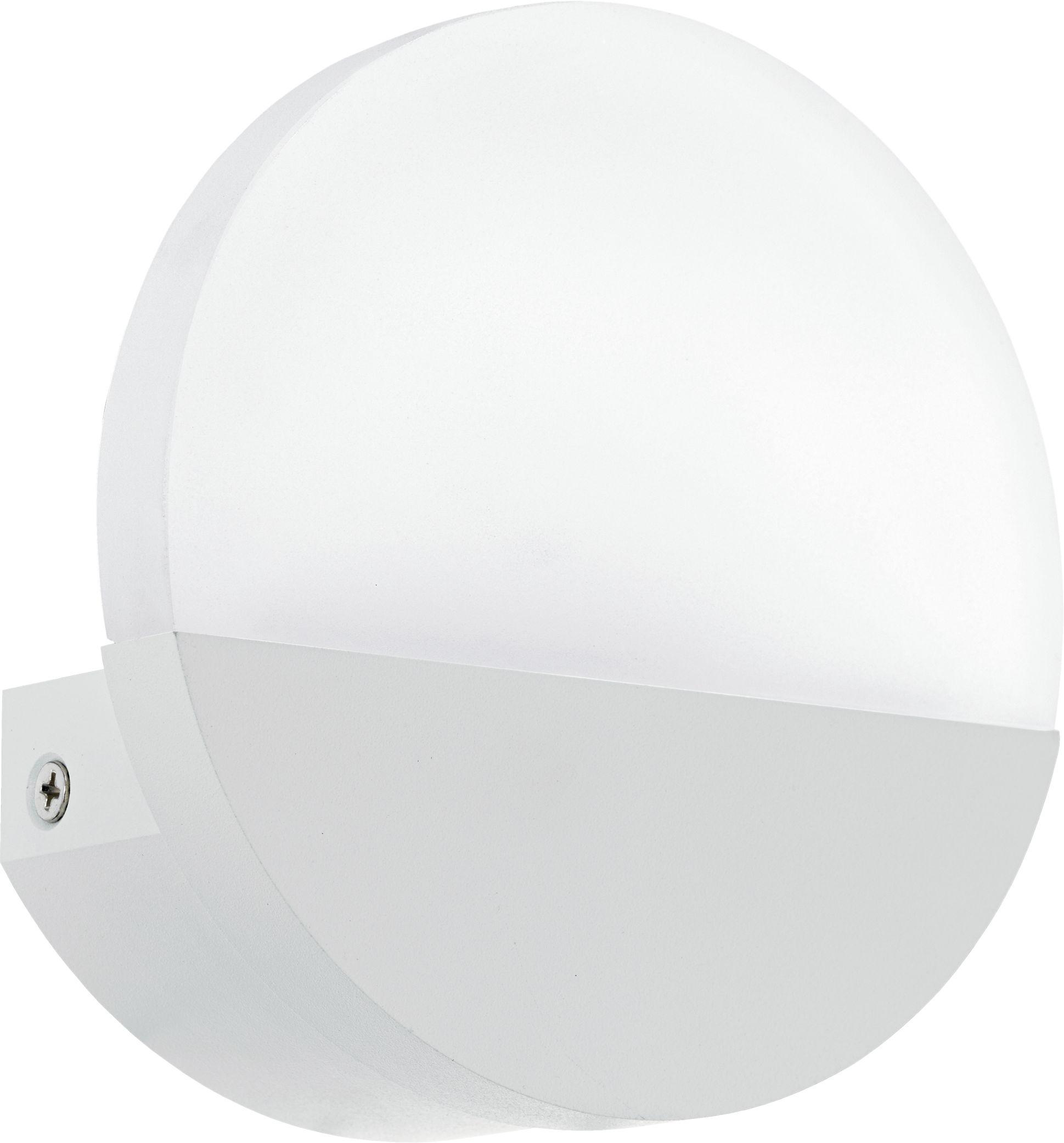 Eglo kinkiet LED Metrass 1 96039 - SUPER OFERTA - RABAT w koszyku