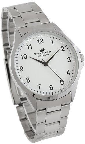 Timemaster 232-02 - Negocjuj cenę zakupu, na pewno będziesz zadowolony