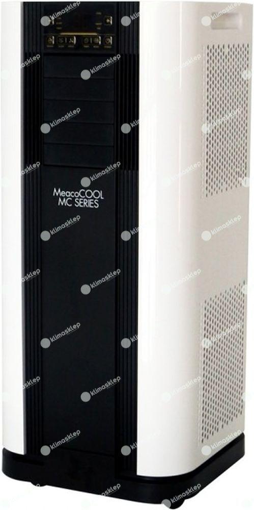 Klimatyzator przenośny Meaco MC10000CH