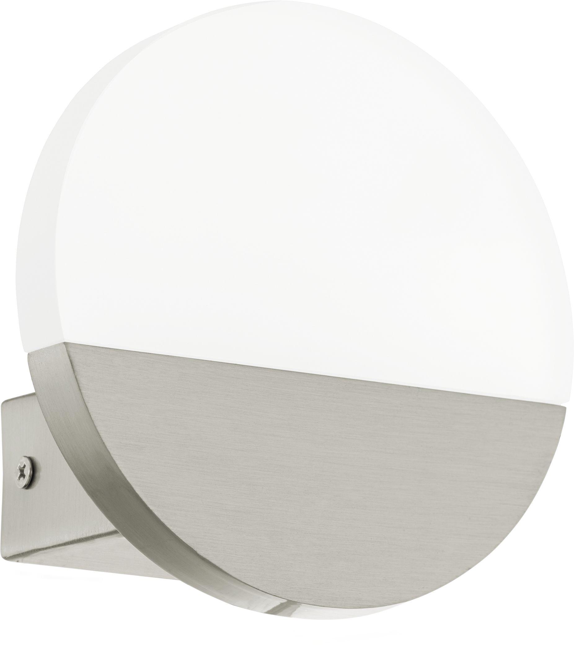Eglo kinkiet LED Metrass 1 96041 - SUPER OFERTA - RABAT w koszyku