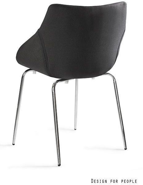 UNIQUE Krzesło LUMI