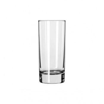Szklanka do napojów CHICAGO wysoka