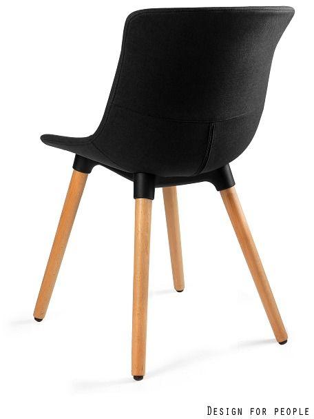UNIQUE Krzesło EASY MR