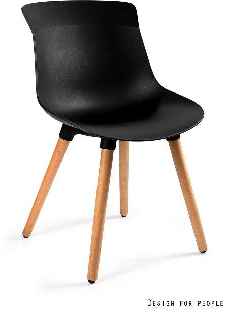 UNIQUE Krzesło EASY M