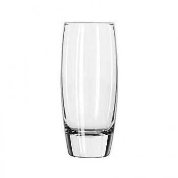 Szklanka do napojów ENDESSA wysoka