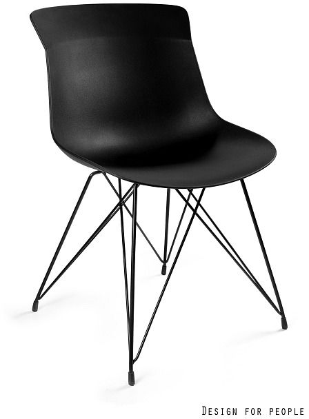 UNIQUE Krzesło EASY B