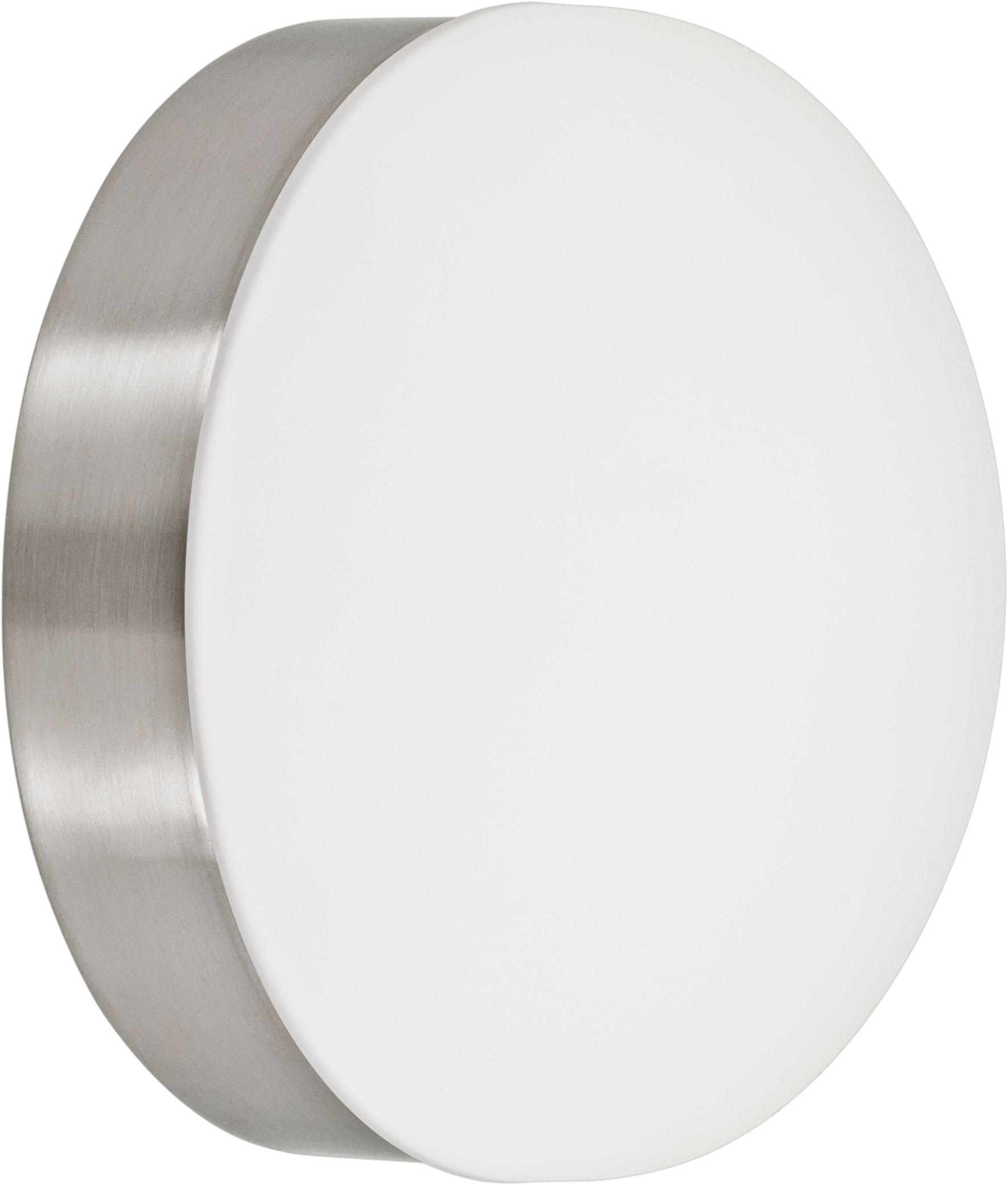Eglo kinkiet LED Cupella 96002 - SUPER OFERTA - RABAT w koszyku