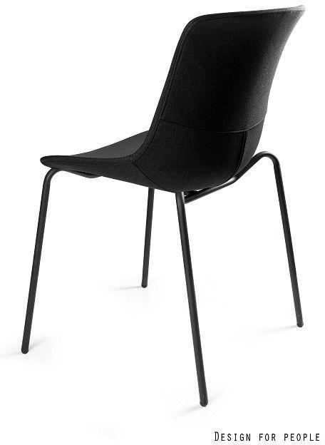 UNIQUE Krzesło EASY AR