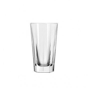 Szklanka do napojów INVERNESS wysoka