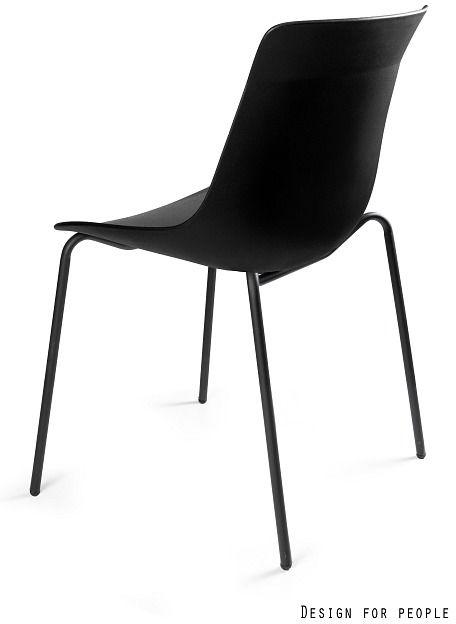 UNIQUE Krzesło EASY A