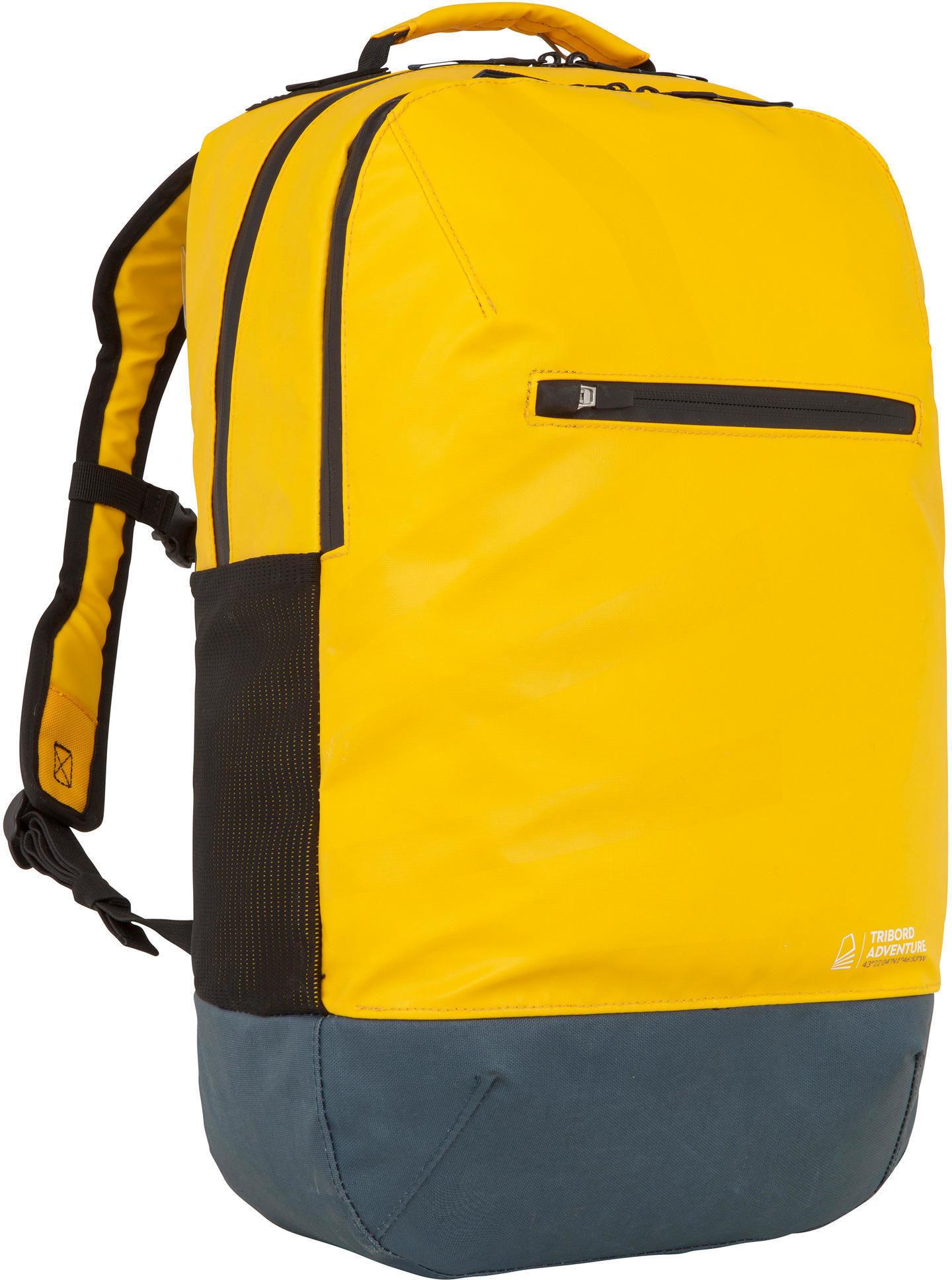 Plecak Żeglarski 25 L