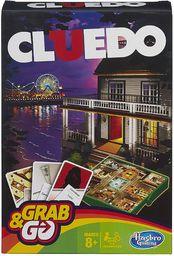 Hasbro kubki podróżne, zestaw w wersji portugalskiej