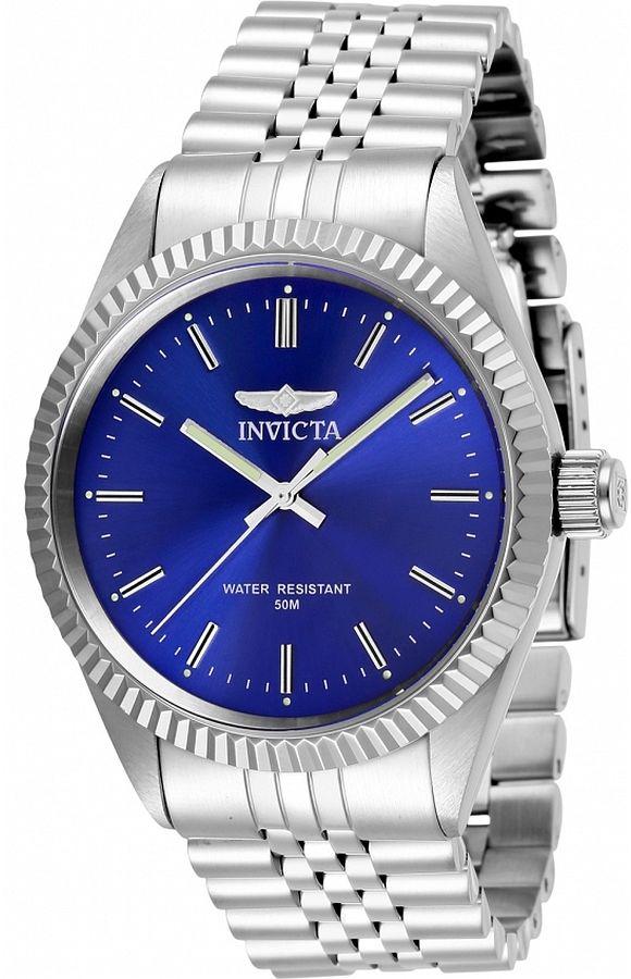 Zegarek męski Invicta Specialty