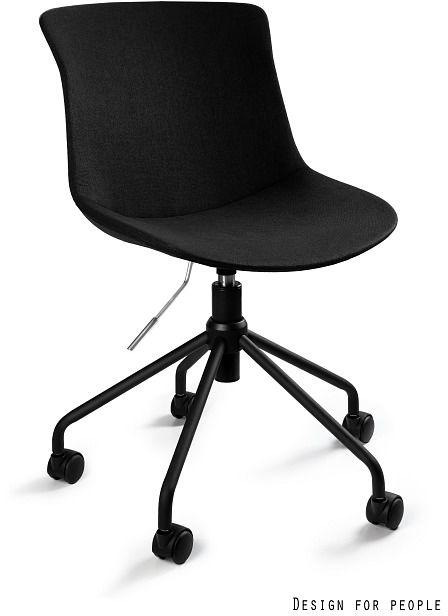 UNIQUE Krzesło EASY R
