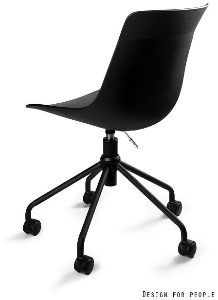 UNIQUE Krzesło EASY