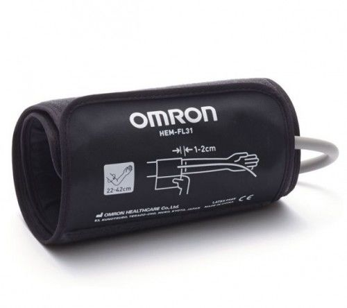 Omron mankiet Intelli Wrap HEM-FL31 22-42 cm