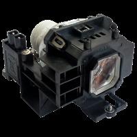 Lampa do NEC NP410 - zamiennik oryginalnej lampy z modułem