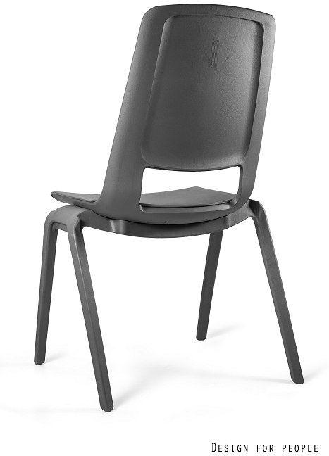 UNIQUE Krzesło FILA