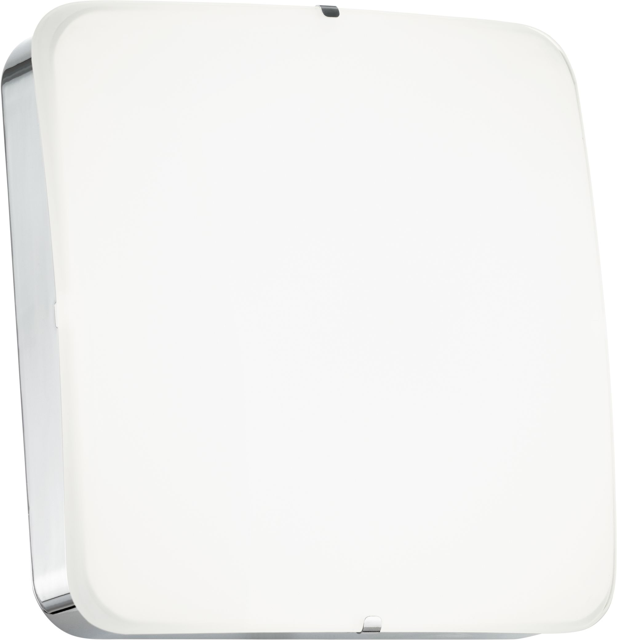 Eglo kinkiet LED Cupella 95968 - SUPER OFERTA - RABAT w koszyku