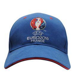 CZAPKA EURO 2016 (18929)