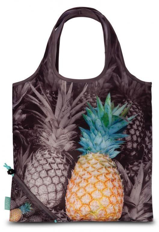 Torba na zakupy Punta Highlight Ananas