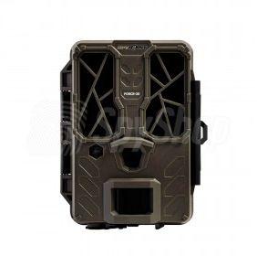 Kamera do lasu z matrycą 20 Mpix SpyPoint Force-20
