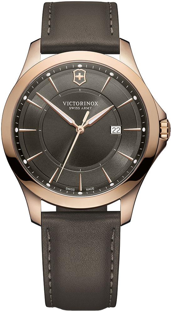 Victorinox 241908
