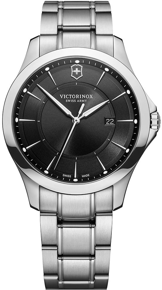 Victorinox 241909
