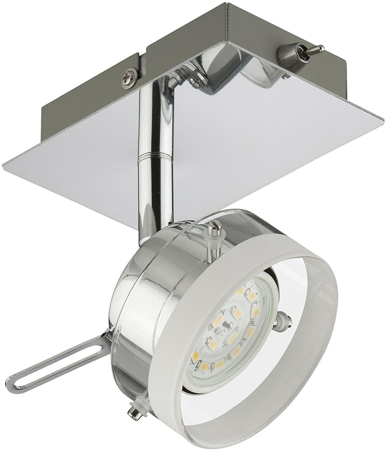 Lampa sufitowa, lampa LED, lampa ścienna, lampa sufitowa, reflektor LED, lampa punktowa, lampa do salonu, reflektor sufitowy, reflektor ścienny, reflektor sufitowy, obrotowy i wychylny