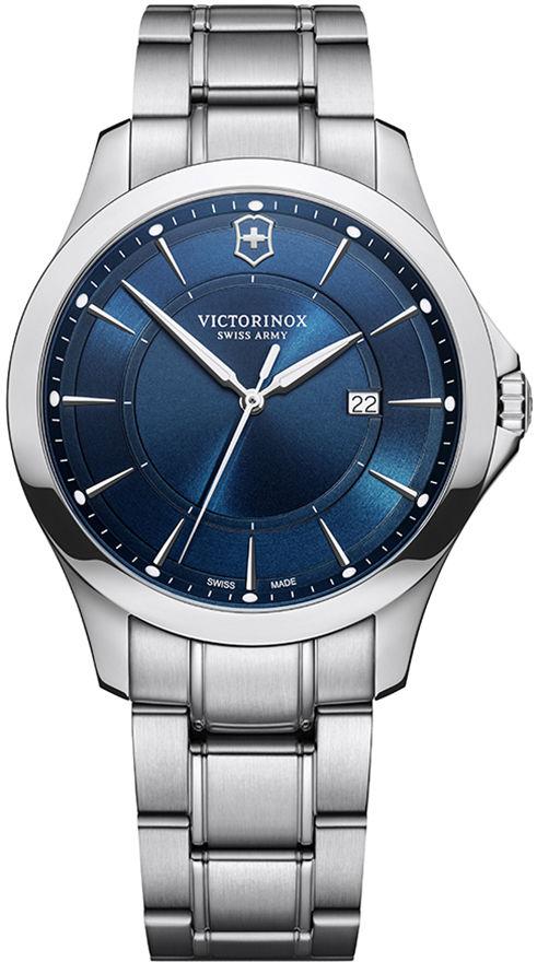 Victorinox 241910