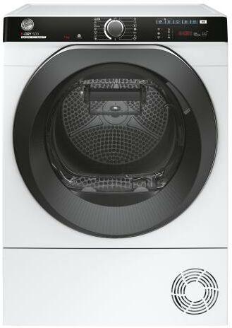 Hoover H-Dry 500 Pro Slim NDP4 H7A2TCBEX-S - Kup na Raty - RRSO 0%