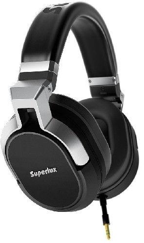 Superlux HD685 +9 sklepów - przyjdź przetestuj lub zamów online+