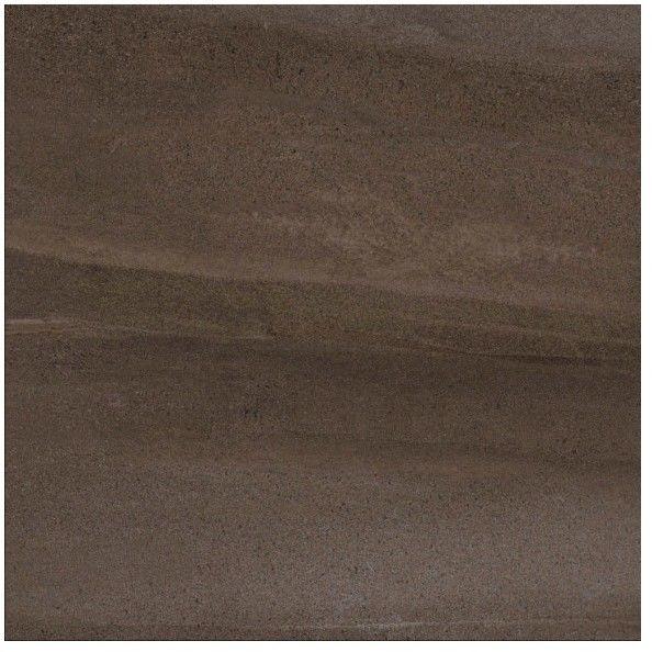 Gres polerowany Eclipse Ceramstic 60 x 60 cm brązowy 1,44 m2