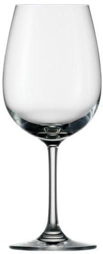 Kieliszek do wina PINOTAGE