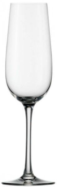 Kieliszek do szampana PINOTAGE