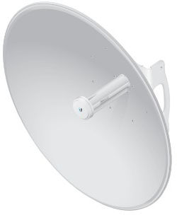 Ubiquiti Networks PBE-5AC-620 mostki i mnożniki 1000 Mbit/s