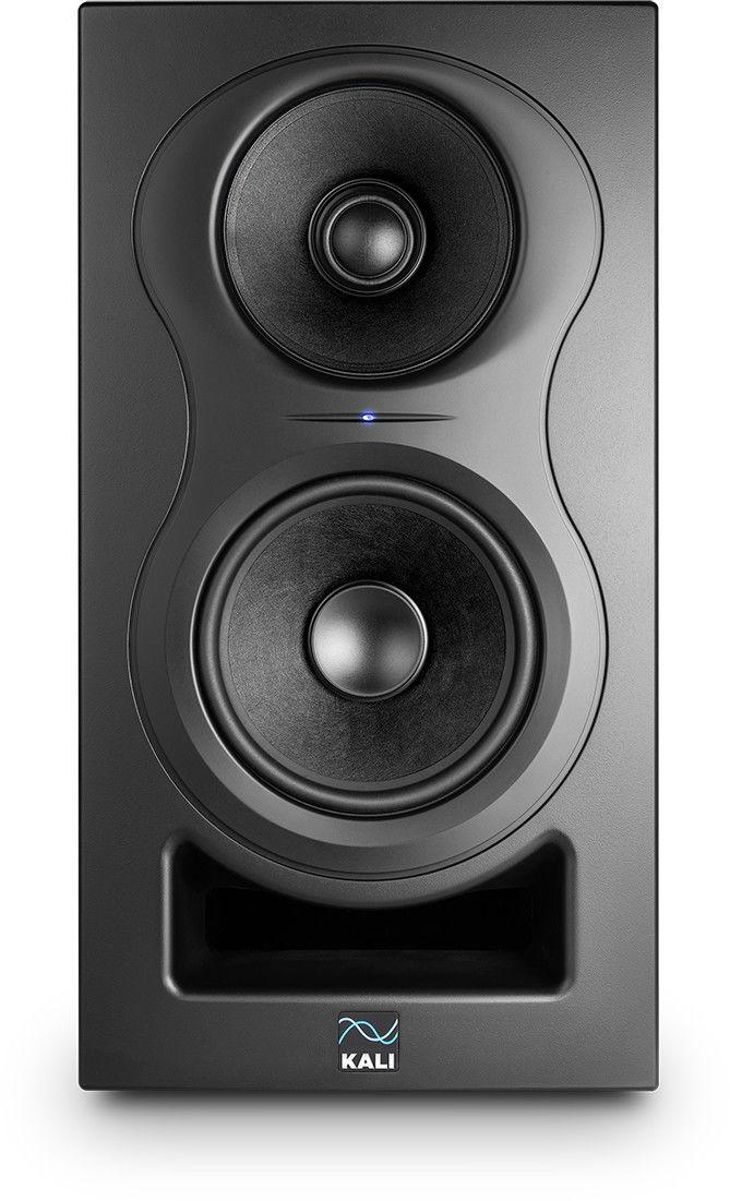 Kali Audio IN-5 - trójdrożny monitor studyjny I Expresowa wysyłka I 30 dni na zwrot !!