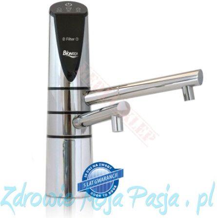 Jonizator wody Biontech BTM-105DN