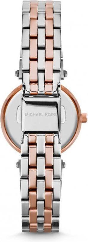 Zegarek Michael Kors MK3298 PETITE DARCI - CENA DO NEGOCJACJI - DOSTAWA DHL GRATIS, KUPUJ BEZ RYZYKA - 100 dni na zwrot, możliwość wygrawerowania dowolnego tekstu.