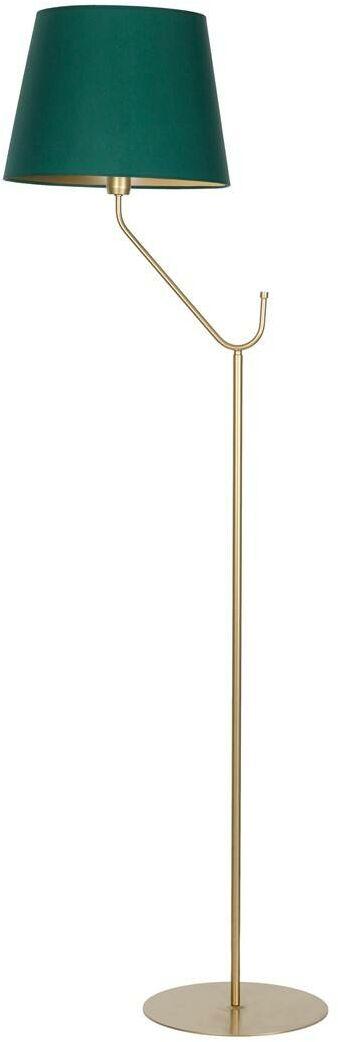 Lampa stojąca VICTORIA 1xE27